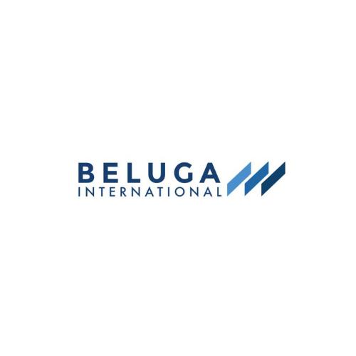 Beluga International Inc