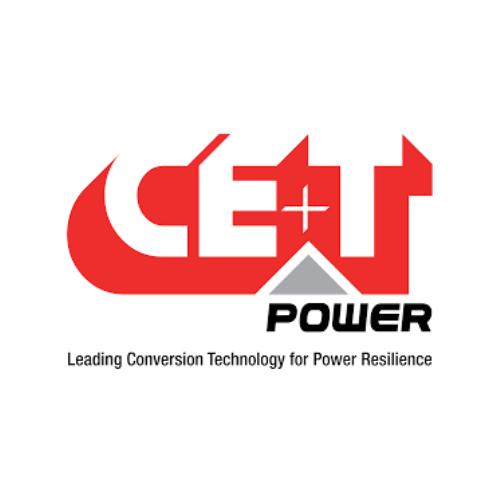CE + T