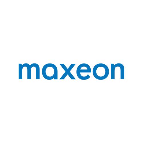Maxeon