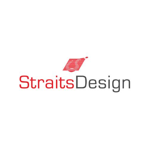 straits design