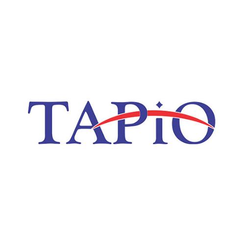 tapio (1)