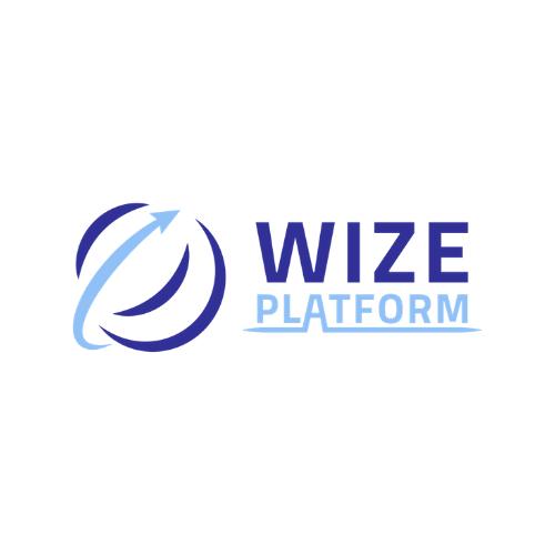 wize platform